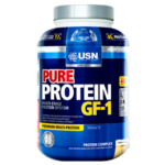 Review: USN Pure Protein GF-1