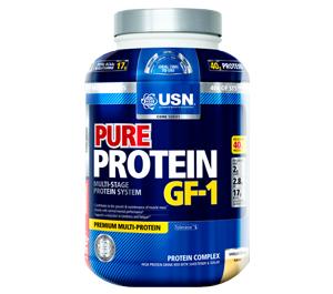 USN Pure Protein GF1